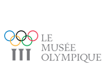 museeolympique