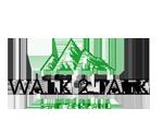 walktotalk