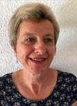 Brigitte Guex