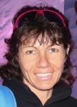 Anne-Catherine Vouilloz