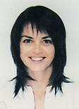 Janique Avanthay