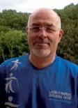 Patrick Terry