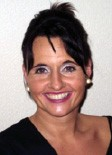 Sandra Ott