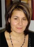 Yasmina Caviggia