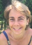 Susanne Nordenström